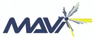 GetMavi
